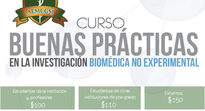 Curso-buenas-prácticas-en-invest.-biomédica