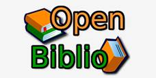 Basesbiblio (1)