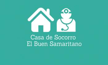 Universidad-San-Judas-Casa-Socorro-560x327