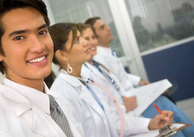 medicina-timeline