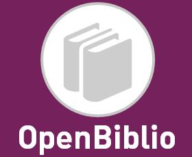 Universidad-San-Judas-Biblioteca-OpenBiblio-280x280