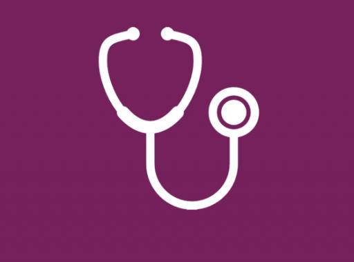Universidad-San-Judas-Medicina-560x420